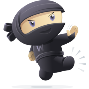 Fixing Woocommerce 3 Lightbox Issue